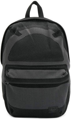 Herschel perforated backpack