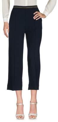 Vdp Club 3/4-length trousers