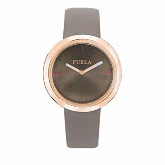 facbe99942 Furla (フルラ) - フルラ(時計)(FURLA) 【レディス時計】