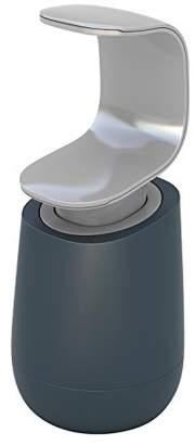 Joseph Joseph 85054 C-Pump Single-Handed Soap Dispenser