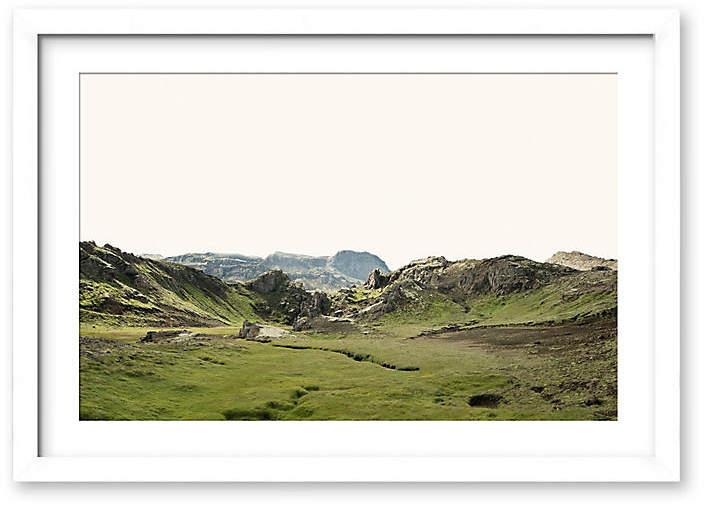 Iceland - Christine Flynn - 25.5