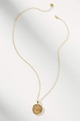 Amber Sceats Franco Pendant Necklace