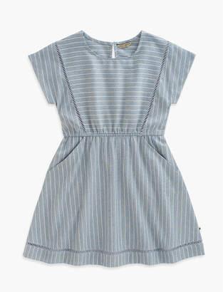 Lucky Brand Erika Dress