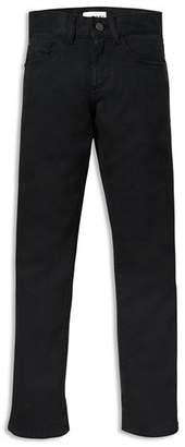 DL1961 DL 1961 Boys' Brady Slim Jeans - Big Kid