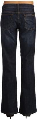 Stetson 816 Classic Boot Cut Jean Women's Jeans