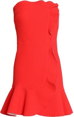 Sandro Knee-length dresses