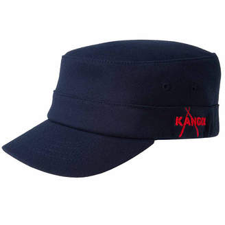 Asstd National Brand Kangol Cadet Hat