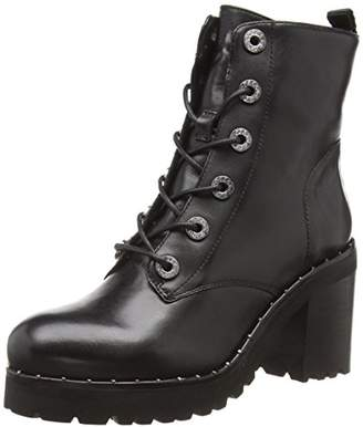 0112beb9c98 Steve Madden Footwear Women s Xina Ankleboot Ankle Boots