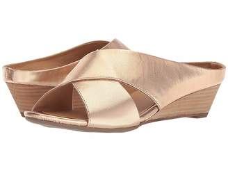 Me Too Sandi Women's Wedge Shoes