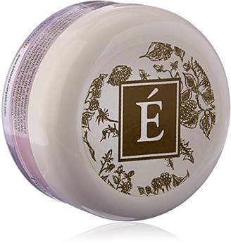 Eminence Pink Grapefruit Clarifying Masque for Normal To Oily Skin
