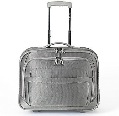Samsonite Control 2.0 Wheeled Business Case