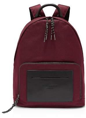Ted Baker Filer Smart Backpack