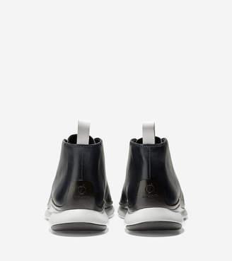 Cole Haan Men's 3.ZERGRAND Chukka Boot