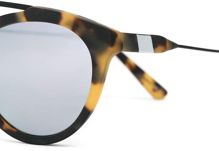 Westward Leaning 'Flower' sunglasses