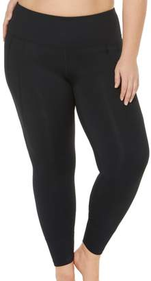 SHAPE ACTIVEWEAR High Rise SS Leggings