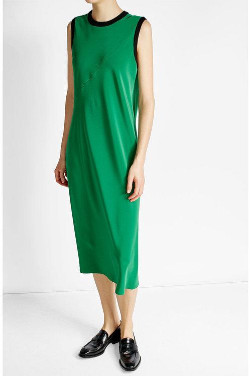 DKNYDKNY Sleeveless Dress