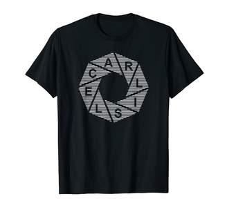 Carlisle City Apparel City of T-Shirt