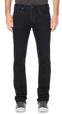 Buffalo David Bitton Evan Slim-Fit Jeans