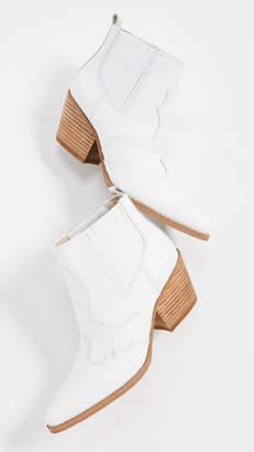 113e1186fcd37f Sam Edelman Women s Boots - ShopStyle