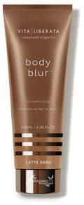 Vita Liberata Body Blur Instant HD Skin Finish - Mocha