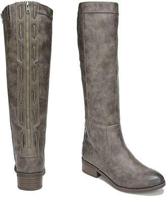 Fergalicious Leah Riding Boot - Women's