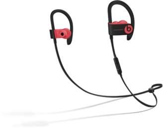 Nike Powerbeats3 Wireless