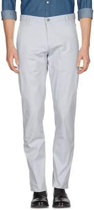 Dockers Casual pants - Item 13150033BC
