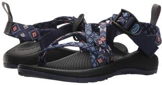 Chaco ZX/1 Ecotread Girl's Shoes