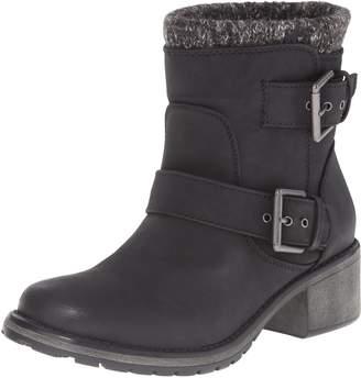Roxy Women's Scout Boot