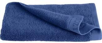 Izod Classic 100% Cotton Hand Towel