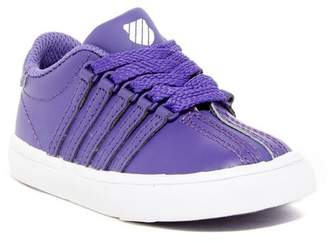 K-Swiss Classic Sneaker (Baby & Toddler)
