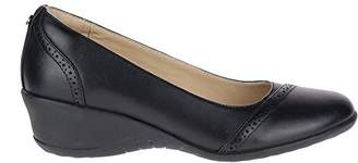 Hush Puppies Women's Odell Slipon Pump