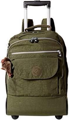 Kipling Sanaa Large Wheeled Backpack