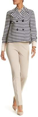 Insight Solid Knit Pants