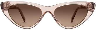 Warby Parker Astrid