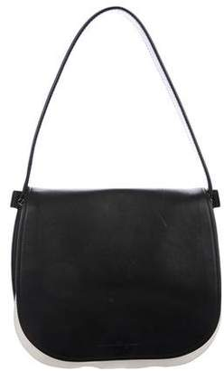 Salvatore Ferragamo Neva Shoulder Bag
