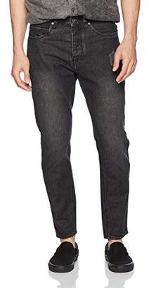Zanerobe Men's Su Blow Denim