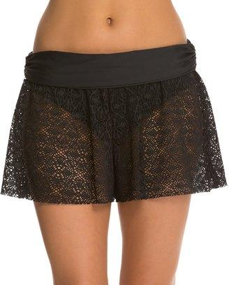 Athena Gazebo Flirty Short Bottom 8120985 $40.80 thestylecure.com
