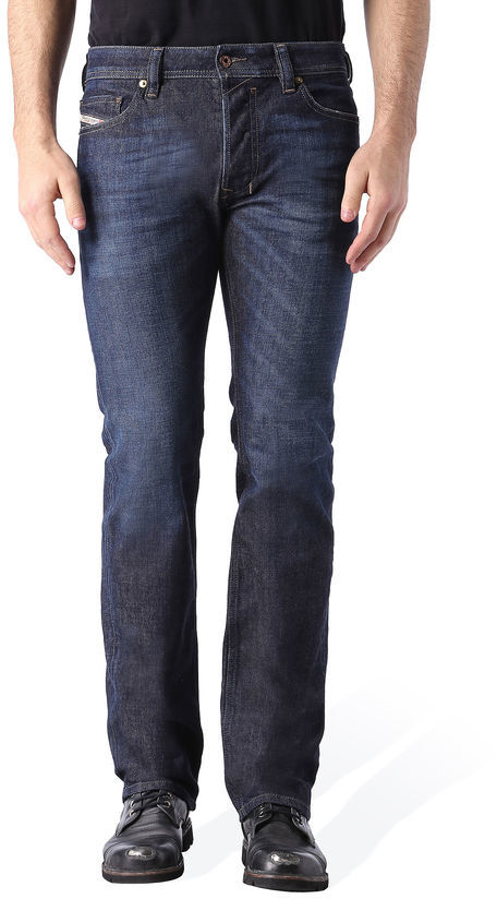 DieselDieselTM SAFADO Jeans 0844C