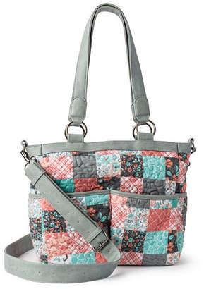 American Heritage Textiles Ellie Bag
