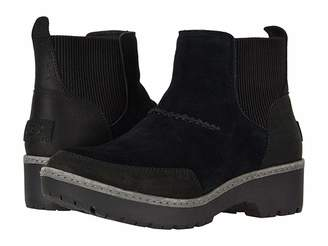 UGG Kress Ankle Boot