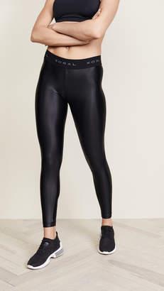 Koral Activewear Aden Leggings
