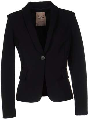 Betty Blue Blazers - Item 49213237