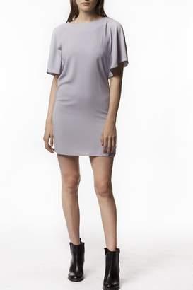 Ppla Larissa Dress