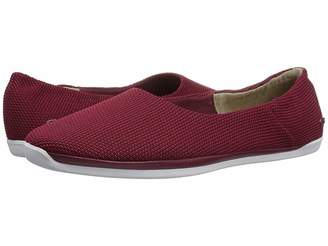 Lacoste Rosabel Slip 117 1 Women's Shoes