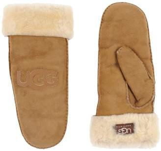 UGG Gloves - Item 46581489NM