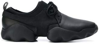 Camper Lab Dub sneakers