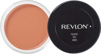 Revlon Cream Blush $12.99 thestylecure.com