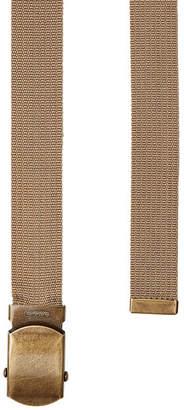 Marni Fabric Belt