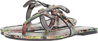Sam Edelman Women's Carter Flat Sandal